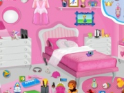 Jouer à Little Princess Bedroom