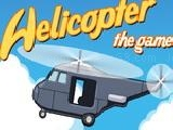 Jouer à Helicopter the game