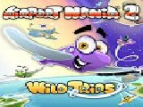 Jouer à Airport mania 2: wild trips