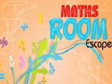 Jouer à Maths room escape