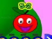 Jouer à Fruit ferit's math adventures i - fruit factory