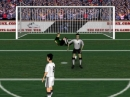 Jouer à Bicycle kick champ