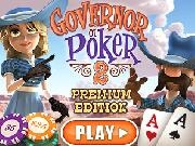 Jouer à Governor of Poker 2 Premium Edition