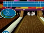 Jouer à Play and win bowling