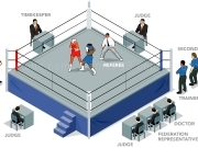 Jouer à How boxing work ?