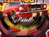 Jouer à Hot rod pinball 3