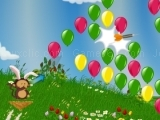 Jouer à Bloons 2 - Spring Fling