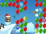 Jouer à Bloons 2 christmas expansion