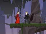 Jouer à Princess bride game - Episode 3