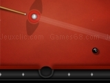 Jouer à Billiard Blitz Pool Skool