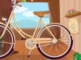 Jouer à Bike Summer Outfit