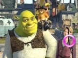 Jouer à Similarities - Shrek Forever After