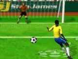 Jouer à Viva la volley