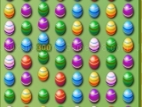 Jouer à Easter Egg Matcher