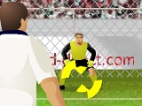 Jouer à Wear the shirt