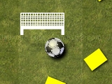 Jouer à Football Atrack