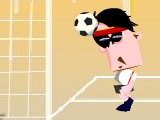 Jouer à Super headers