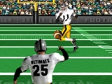 Jouer à Ultimate football